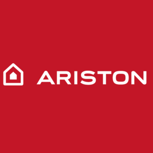 آريستون