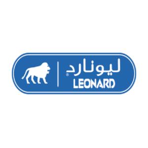 ليونارد