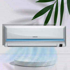 air-conditioners-coolers